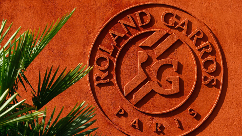 Roland_Garros_logo_resized_001_lrg